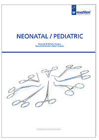 Neonatal/Pediatric