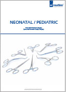 Neonatal / Pediatric